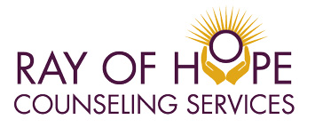Ray of Hope Counseling Services